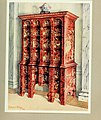 The book of decorative furniture, its form, colour and history (1910) (14584380148).jpg