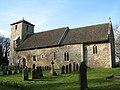 The church of St John the Evangelist - geograph.org.uk - 706467.jpg
