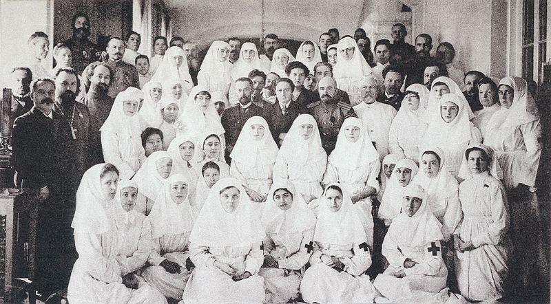 Файл:The court hospital in Tsarskoe Selo.jpg