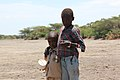 The desperate search for water in Turkana, Kenya (6220145484).jpg