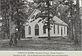 The life of Rev. James O'Kelly and the early history of the Christian church in the South (1910) (14777398101).jpg