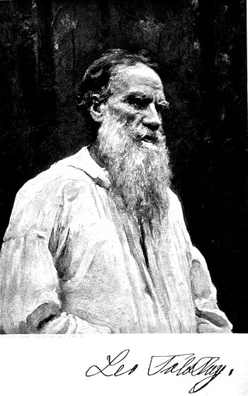 The life of Tolstoy 008.jpg