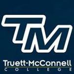The logo for Truett-McConnell College 2014-05-09 11-21.jpg