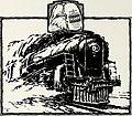The modulus (1922) (14591053218).jpg