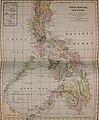 The new international encyclopaedia (1905) (14595414437).jpg