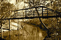 The oldest iron bridge of Florida-Beaty Bridge.jpg