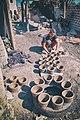 The pottery maker.jpg