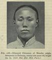 The races of man, figure 118 (IA deniofmanoutlinraces00rich).png