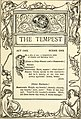The tempest - a comedy (1901) (14592321197).jpg