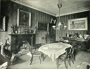 The victim's room of the Oscar Slater Case.jpg