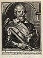 Theatrum pontificum imperatorum regum ducum principum etc. pace et bello illustrium Material gráfico 158.jpg