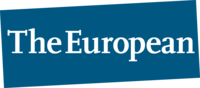 Logo von The European