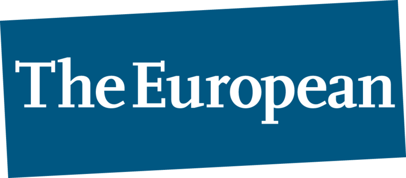Datei:Theeuropean-logo.png