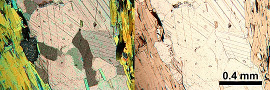 Thin section microscopy Siilinjärvi R216 10840 carbonate.jpg