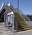 Thirsk railway station MMB 01.jpg