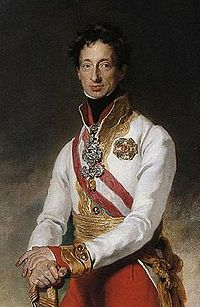 Thomas-Lawrence Archduke-Charles-of-Austria.jpg