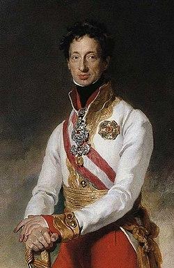 Thomas-Lawrence Archduke-Charles-of-Austria.jpg