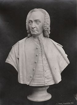 Thomas Angell (1692 - 1767).jpg