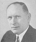 Thomas Bahnson Stanley.jpg