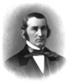 Thomas Jefferson Green.png