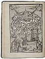 Thomas More Utopia November 1518 Vtopiae Insvla (The Folger Shakespeare Library).jpg
