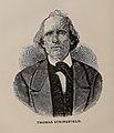 Thomas Stringfield (page 354 crop).jpg