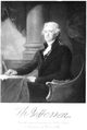 Thomasjeffersonfrontispiece.png