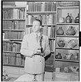 Thor Heyerdahl - L0061 934Fo30141701190048.jpg