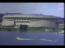 File:Three Rivers Stadium 1977.ogv