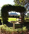 Through the Garden Arch (505545404).jpg