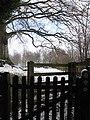 Through the kissing gate - geograph.org.uk - 1146323.jpg