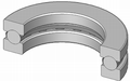 Thrust-ball-bearing din711 180.png