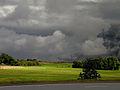 Thunderstorm in Lithuania.jpg