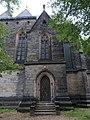 Thunovská kaple od jihu.jpg