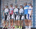 Thuringen Rundfahrt Team Hitec.jpg