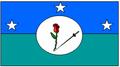 Tia Juana.PNG