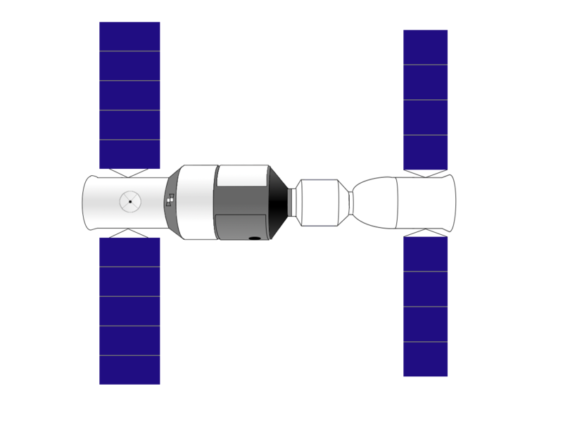 File:Tiangong 1 drawing.png