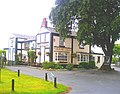Tiger's Head Inn, Norley - geograph.org.uk - 190472.jpg