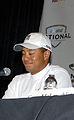 Tiger Woods conference.jpg