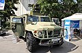 Tigr-M - InnovationDay2013part1-02.jpg