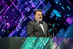 Tim Schafer - 2018 Game Developers Choice Awards.jpg