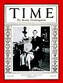 Time-magazine-cover-scandanavian-royalty-marries-1929.jpg