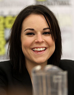 tina majorino gay