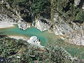 Tinau river butwal.JPG