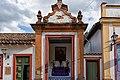 Tiradentes 20 (25400907513).jpg