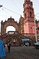 Tlalpujahua, Michoacan Catedral 1.jpg