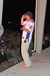 Toby Keith plays Bagram Air Field, Afghanistan DVIDS568631.jpg