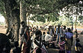 Togo-benin 1985-005 hg.jpg