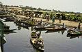 Togo-benin 1985-149 hg.jpg
