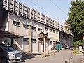 Tokaido Shinkansen viaduct Kitsuki Bℓ.jpg